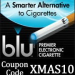 Blu Cigs Coupon, World's Best Electronic Cigarettes