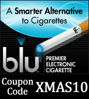 Buck mason coupon code