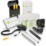 EverSmoke Premium Electronic Cigarettes