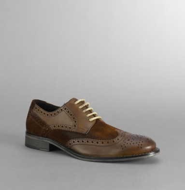 kenneth cole hurry think oxford