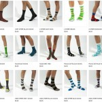 Kickass Men's Socks from Zuriick