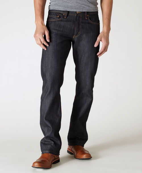levis-514-front-raw-headbanger-rigid