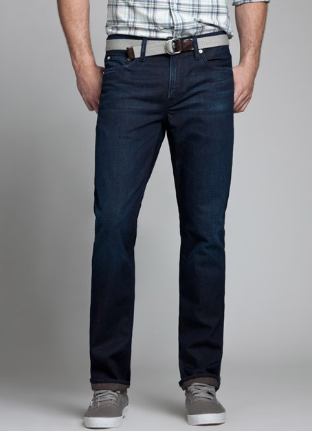 bonobos mens jeans denim bottle rockets indigo rise