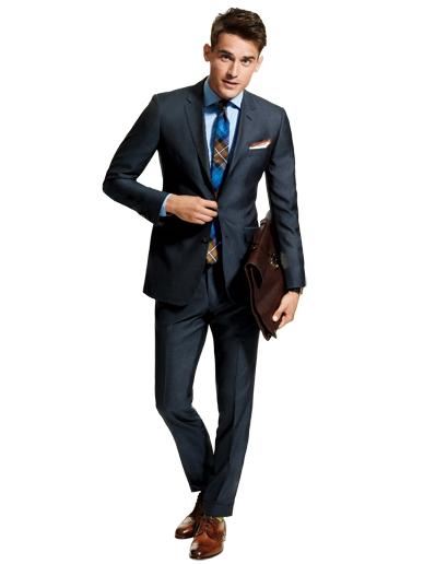 Mens Fashion Guide Men S Fashion Tips Fashion Advice For