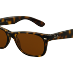 Ray-Ban New Wayfarer Sunglasses RB2132