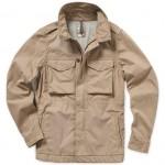 Relwen Tropical Field Jacket