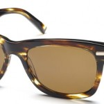 Warby Parker Thatcher Men's Sunglasses