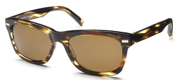 warby parker mens sunglasses