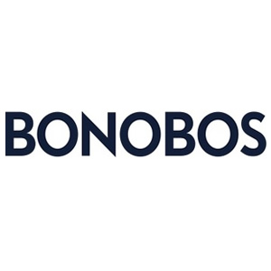 50 off purchase of 125 at bonobos