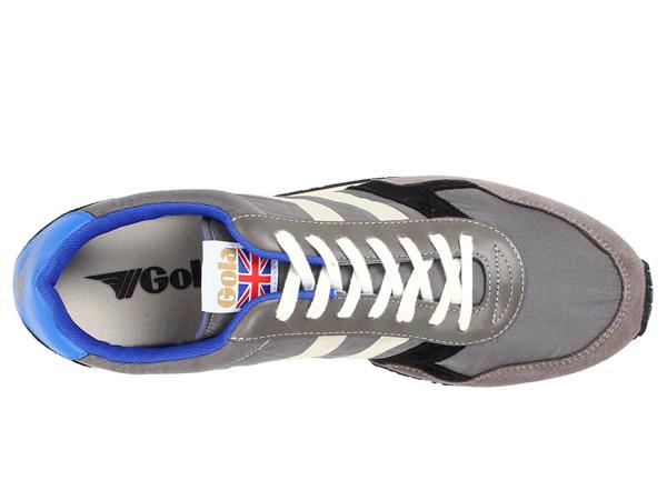 gola spirit trainer sneaker