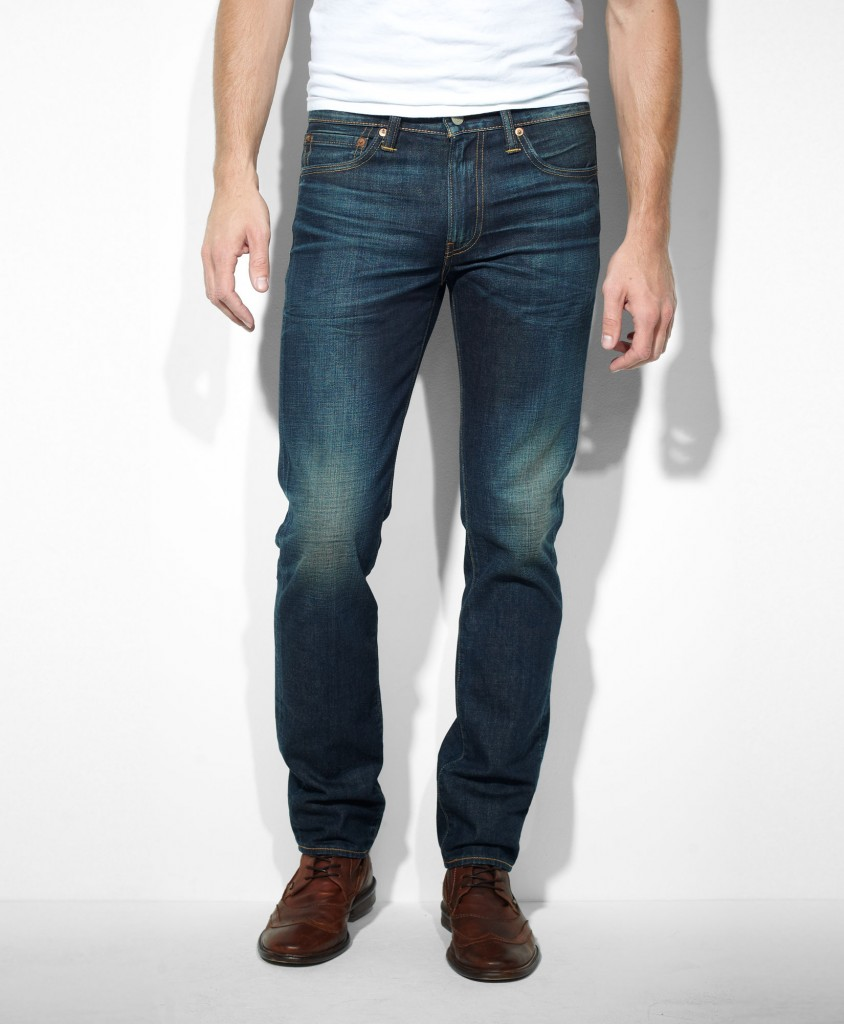 levi's made in usa jeans desert wind 511