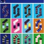 Men's Happy Socks