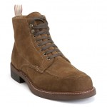 rag & bone rowan boot Made in USA