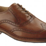 Sebago Brattle Men's Dress Shoe