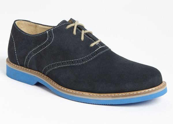 Rubber SOLE Mens Oxfords with FREE Shipping & Exchanges, and a % price guarantee. Choose from a huge selection of Rubber SOLE Mens Oxfords styles.