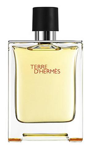 Hermès Terre d'Hermès Cologne