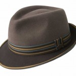 Bailey of Hollywood – American Made Hats