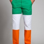 Bonobos St. Patrick's Day Chinos – Limited Edition