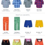 100+ New Bonobos Men's Clothes for Spring