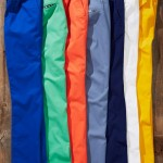 Bright, Colorful Bonobos Spring Chinos