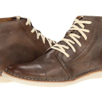 John Varvatos Barrett Boot