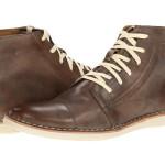 John Varvatos Barrett Boot