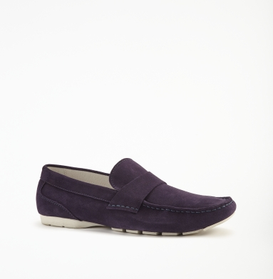 Men's Is-Land Jumber Kenneth Cole Loafers