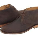 Sebago Tremont Chukka Boots