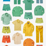 Brighten Up with Bonobos