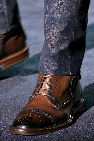 s wingtip boots mensfash