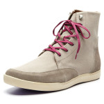 Zuriick Mathews High Top Sneaker