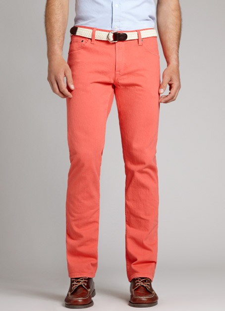 bonobos travel jeans