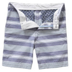 Shorts Ahoy Men's Oxford Shorts