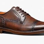 Men's Gucci Dress Shoes