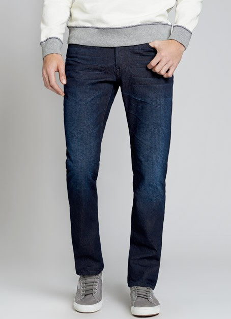 bonobos bottle rockets premium denim mens jeans