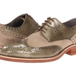Kenneth Cole More Tricks Wingtip Oxfords