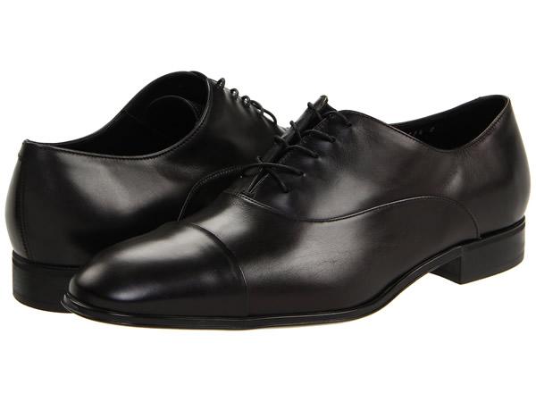 s black oxford dress shoes mensfash