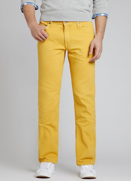 bonobos men's travel jeans