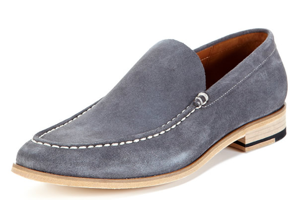 crosby square loafers