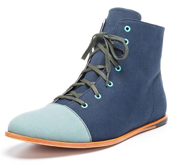 men's zuriick damien boots