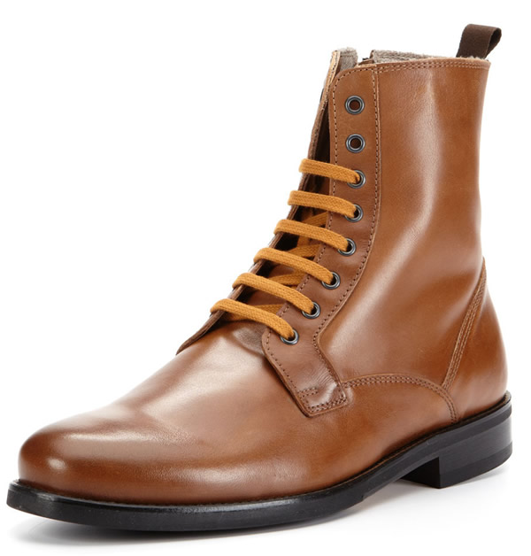 generic man military man boots