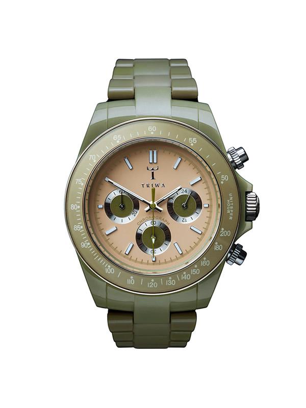 triwa watches at gilt