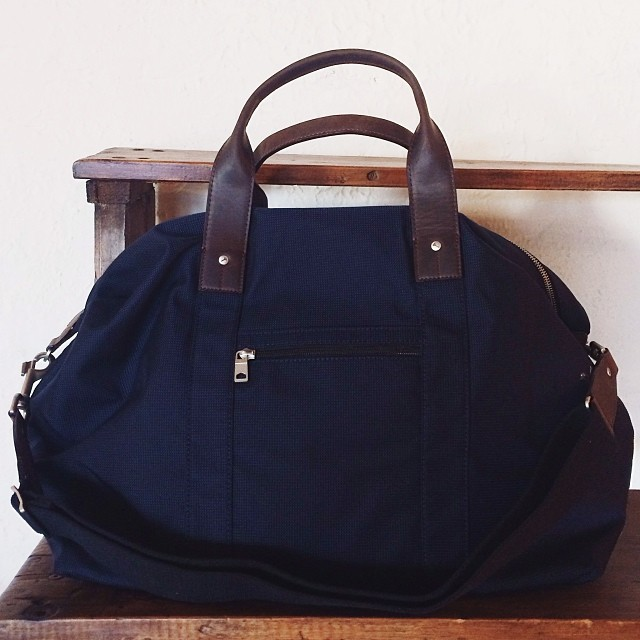 Jack Spade men's bag