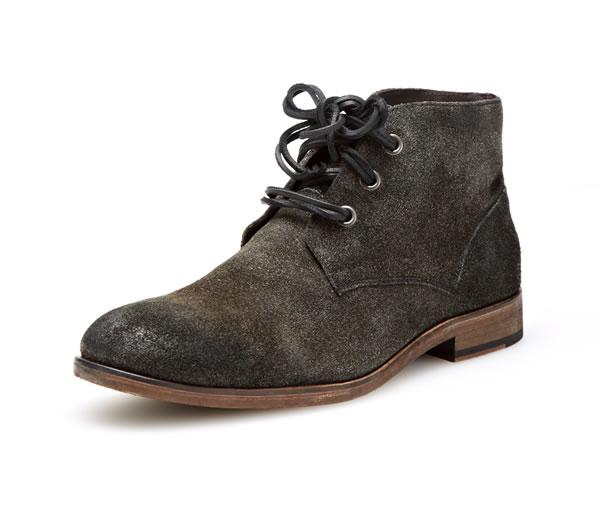 john varvatps nyc vintage chukka boot