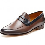 Cool Men's Loafers