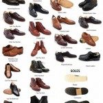 Men's Guide to Dress Shoes