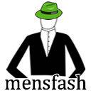 Mensfash