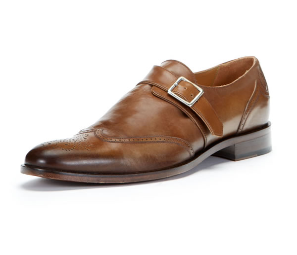 oliver sweeney wingtip monkstraps
