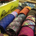 Robert Graham Neckties