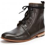 Zuriick Nico Boots